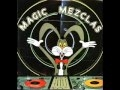 Magic Mezclas Musica De