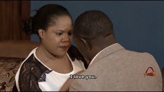 Metomi [Part 2] - Yoruba 2016 Latest Romantic Movie Thriller