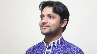 Bondu Re Tor Mon Ajo pailam na | বন্ধুরে তোর মন আজও পাইলাম না | Bangla Baul Song | Badal
