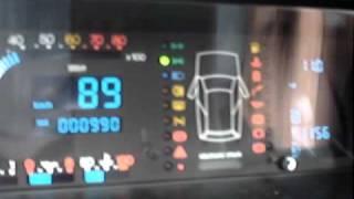 Y10 dashboard digit \