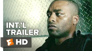 Triple 9 Official International Trailer #1 (2016) - Chiwetel Ejiofor, Kate Winslet Movie HD