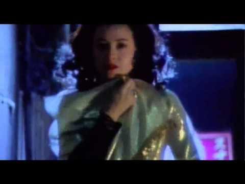 XX beautiful 夏樹陽子 検索動画 6