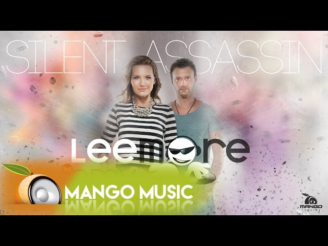 Lee More feat Emy - Silent Assassin