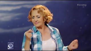 Nooshafarin - Faghat Toro Mikham OFFICIAL VIDEO HD