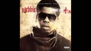 Webbie Video - Webbie - The Realest (Feat. Lloyd)