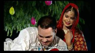 Open Suhagraat (Gurchet Chitarkar) Family 428