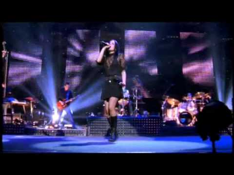 The Corrs   Breathless   Live in Geneve 2004