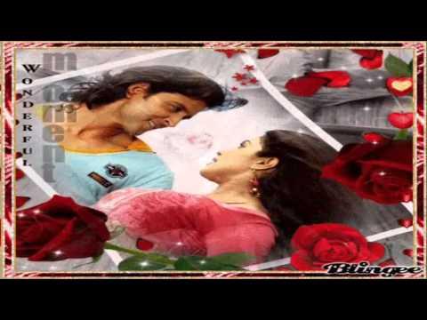 Dil Deewana Mera Hogaya - Udit Narayan Romantic Melody Album...