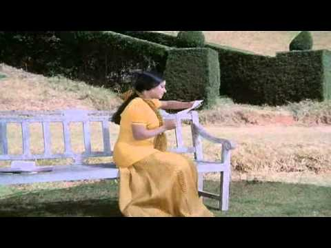 Pal Pal Dil Ke Pass   Hindi Movie Song   Blackmail 1973