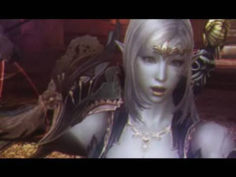 Aion Open Beta Trailer