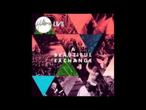Stronger  Hillsong Live video
