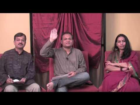 April 2013 Sangha - Ayurvedic Care for Children