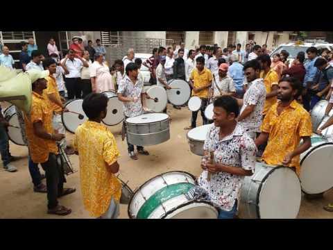 R.s dhumal sindhi song non stop