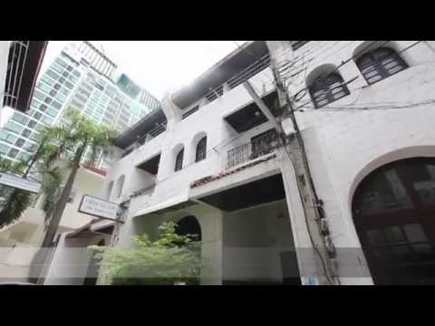 Townhouse for rent in Bangkok – sukhumvit | Asok BTS – BUY / SALE / RENT BANGKOK PROPERTY
