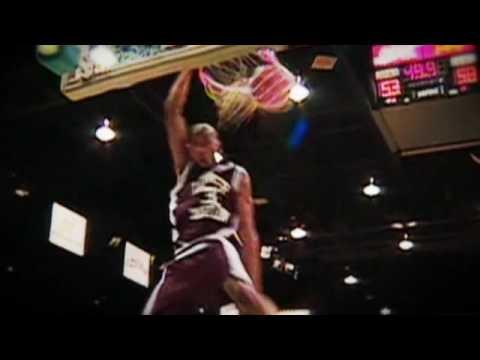 [H4L] Prodigies - Journey of Kobe Bryant, Lebron James & Kevin Garnett