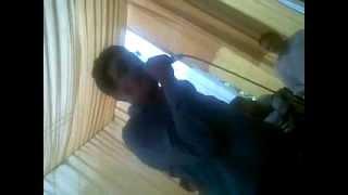 download lagu Katabna Jamal El Bass gratis