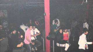 INNA - LOVE ( SERHAT CANDAN CLUB EDİT ) 2011
