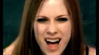 Watch Avril Lavigne Fast video