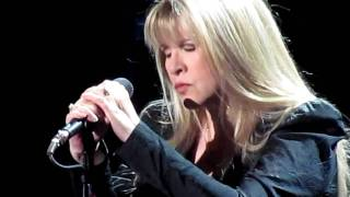 Stevie Nicks Love Is Live  Madison Square Garden T