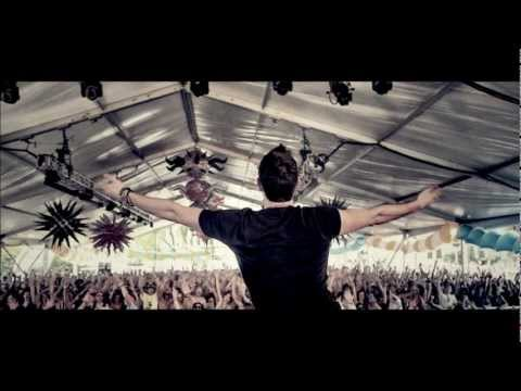 3LAU HAUS Volume #4 [HD]