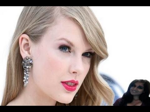 Taylor Swift has been offered a part in Matthew Vaughn's new spy film 'The Secret Service' film is awesome and super exciting news! Read more: The Secret Service 2014 Movie News: Taylor Swift...
