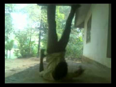 Amazing Dance By A 16 Year Indian Boy video