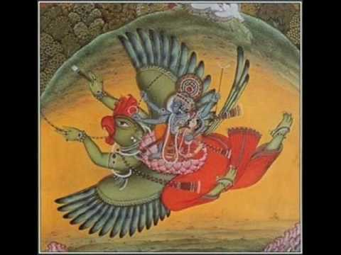 garuda puranam ch 8 slideshow- part 1 of 6.flv