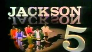 Jermaine Jackson - I'm My Brothers Keeper  (The Jacksons Five Tribute)