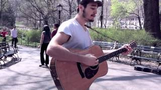 download musica TIAGO IORC - Imagine Acoustic at Strawberry Fields
