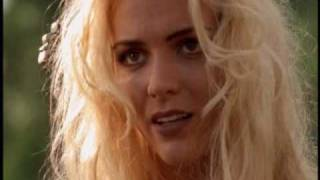 Watch Kim Carnes What Am I Gonna Do video