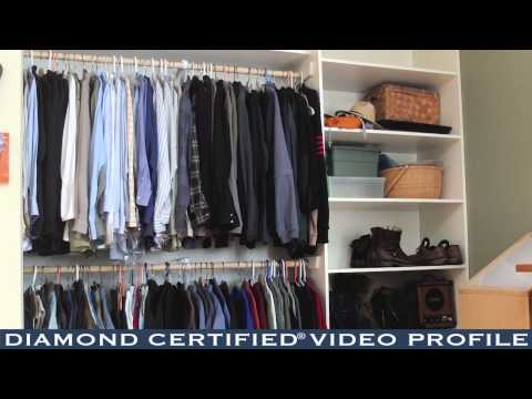 We Love Small Jobs Handyman Services - Diamond Certified Video Profile