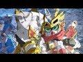 Sd Gundam Sangokuden Brave Battle Warriors Eng Dub Ep 27 39