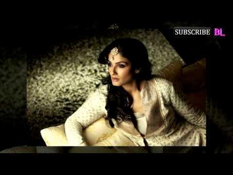 Run time of Ranbir Kapoor Anushka Sharma starrer Bombay Velvet over fourhours?