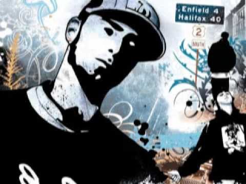 Classified - High School Behavior