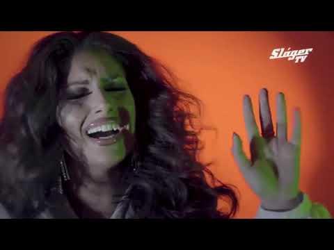 Emilio x Radics Gigi - Ne nézz vissza rám (djsinyo remix)