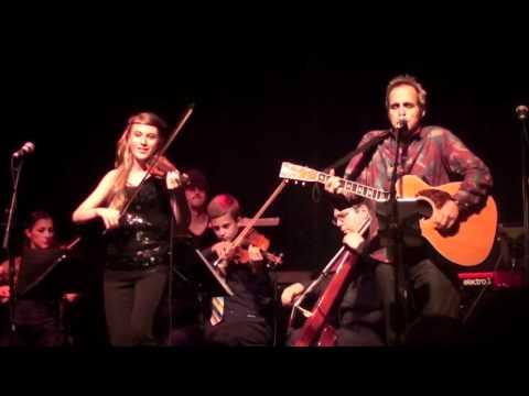 Where Music Lives - Taylor Hope w/ Glen Burtnik&Friends