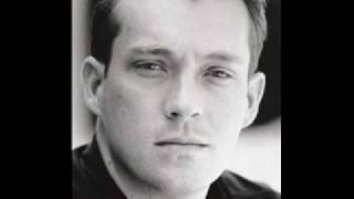 I'll Never Say Goodbye - Randy Taylor
