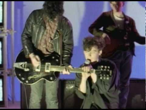 Jesus & Mary Chain - Rocket