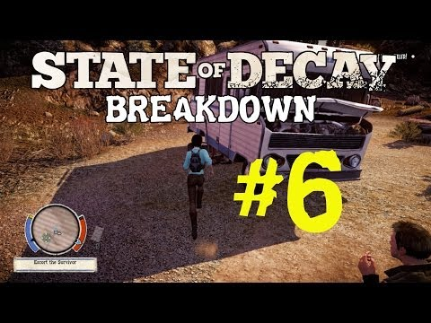 state-of-decay-breakdown-part-6-rv-found.html
