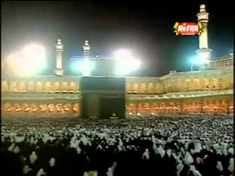99 Names Of Allah - Asma Ul Husna - Owais Raza Qadri - Arslanqaiser video