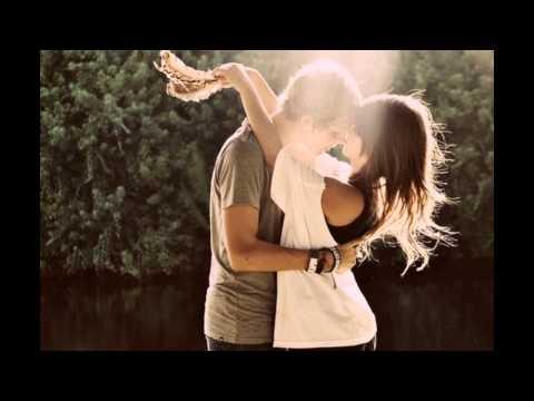 Джиган - О тебе (ft. Artik & Asti)