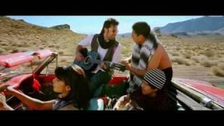download lagu Hairat - Anjaana Anjaani Hq Full  Song gratis