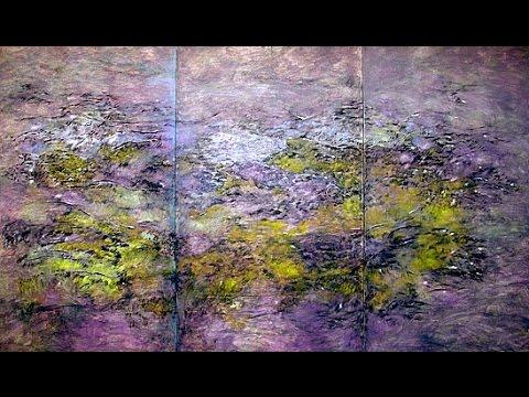 F. G. Emmert - Symphony No. 5, Bells Of The Universe (1971)