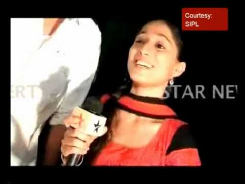 Small screens new love story Navya