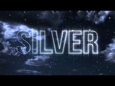 Stevie Nicks -Starshine [Official Lyric Video]