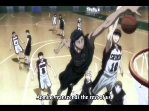 media kurokos basketball full episode 3gp