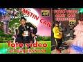 AMET CAN   METIN CAN FOTO VIDEO tel.0894819084    2018.mp3