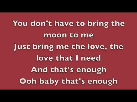 Give Me You - Mary J. Blige