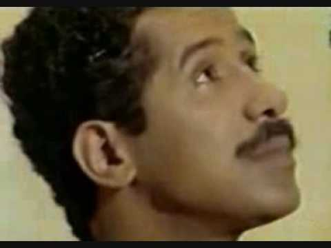 download lagu Cheb Khaled - King Of Raï gratis