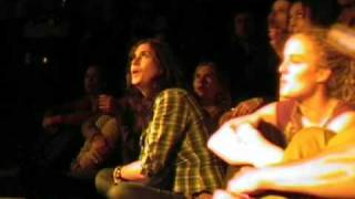 Eurosonic Noorderslag 2008